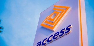 Access Bank Pleads Over Call For Boycott By Nigerian Youths Over #EndSARS Promoters' Frozen Accounts