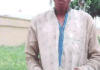 Adamawa High Court Sentences Man Bappa Alti To Death For Beheading His Son For N1m