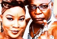Area Father Charly Boy Apologizes To His Lesbian Daughter Princess Dewy Oputa