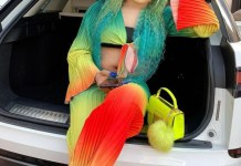 Bobrisky warns upcoming wannabe Bobriskys that they can't take his throne