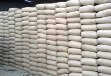Consumer Protection Council CPC Says Anybody Caught Selling Cement Above N2500 Will Face Full Wrath Of The Law