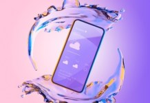 How to fix your phone with non removable battery when it falls in water