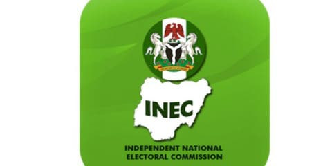 Independent National Electoral Commission INEC Says They Lack Power To Disqualify Obaseki Over Alleged Certificate Forgery