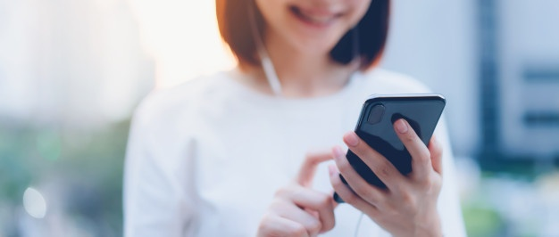 List Of Phone Apps That Can Monitor And Hide Files Like Videos Photos SMS And Dating Apps Messages