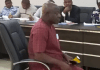 Man Tells Edo Judicial Panel-I'm Still Looking For My Son Since 2011 Police Arrested Him