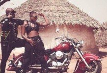 Musician and activist Charly Boy Says He Is Grateful For Having A Lesbian Daughter Dewy