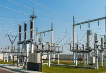 Nigerian Government To Sell Three Power Plants For N434bn