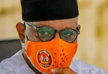 Ondo State Government Bans Unauthorised Tinted Glasses And Okada To Operate Between 6am To 6pm