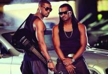 Peter And Paul Okoye Of Psquare Celebrates Their 39th Birthday Today