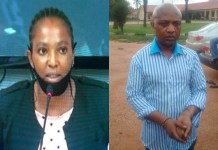 Sister To Kidnap Kingpin Evans Lost 2 Month Pregnancy After Torture From SARS