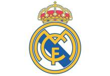 Two Real Madrid Players Casemiro and Eden Hazard Test Positive For COVID-19