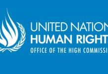 United Nations Urges Investigation Into Shooting Of Peaceful Protesters At Lekki
