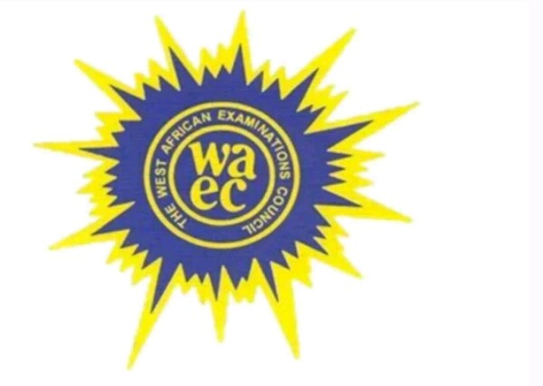 West African Examinations Council Withholds SSCE Results Of 215,149 Candidates