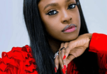 False Rape Accusers Should Be Imprisoned For 2 Years - Beverly Osu