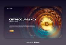 How to make money with bitcoin and other cryptocurrency without investment