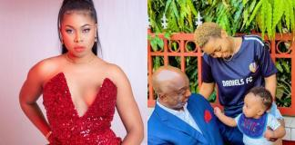 Ned Nwoko Tried To Marry Me When I Was Younger - Bbnaija Princess
