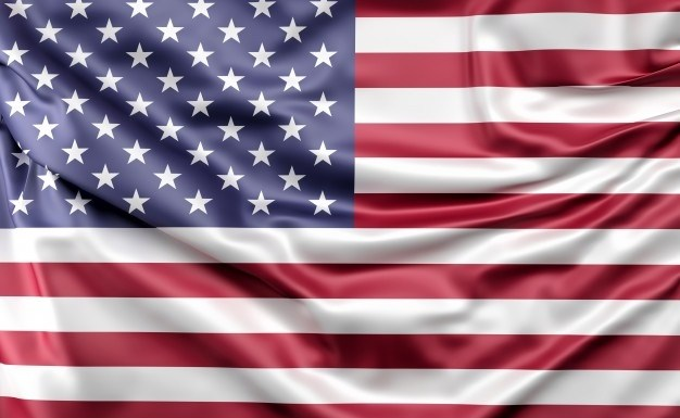 The United States Government Removes Visa Reciprocity Fees For Nigerians