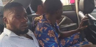 Three Notorious Car Snatchers Arrested In Akwa Ibom