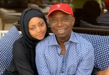 Video Of Ned Nwoko Saying I Married Regina Daniels In 3 Weeks And She Knows I'll Marry Again
