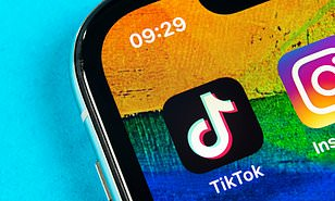 A 10-Year-Old Italian Girl Accidentally Kills Herself By Trying Tiktok Blackout Challenge