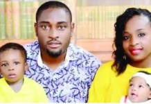 An Unsung Hero Joseph Blankson Who Died Rescuing 13 Victims Of A Boat Accident