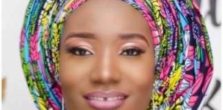 Beautiful Shoprite Worker Jumoke Kehinde Commits Suicide In Akure After Being Suspended From Work