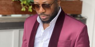 Blogger Tunde Ednut Recovers His Instagram Account With One Million Followers