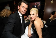 Five years after their split Gwen Stefani finally gets her marriage to Gavin Rossdale annulled by the Catholic church