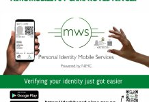 How You Can Verify Your NIN On The NIMC Mobile App ID