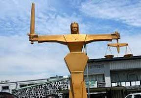 Lagos Court Discharges Atiku's Lawyer Uyiekpen Giwa-Osagie Over Alleged $2m Fraud