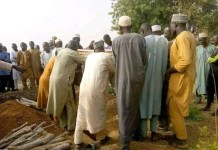 A Young Man Killed By Bandits In Zamfara While Trying To Protect Wife From Rape On Wedding Night