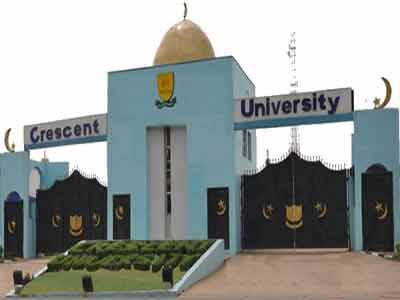 Gay Student Probed Over Sex With Fellow Undergraduate In Crescent University, Ogun