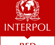Nnamdi Kanu Is Not On Interpol Wanted List - Check The List