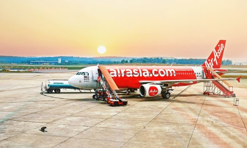 Are Budget Airlines Worth It?