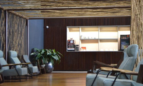 Which Is The Best Airport Lounge Pass?