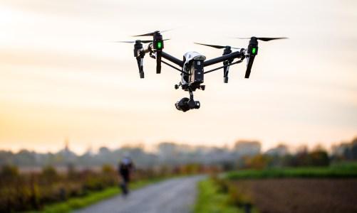 5 Best Budget Go Pro Drones