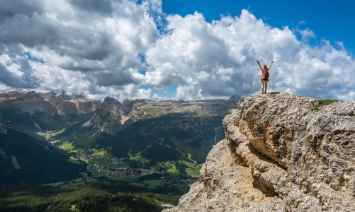 The Best Adventure Tours for the Busy Traveller