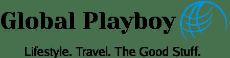 Global Playboy