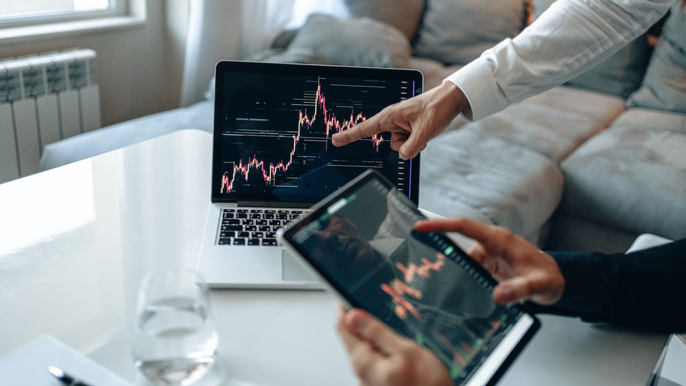 Undersand your crypto trading strategy and how to use research tools