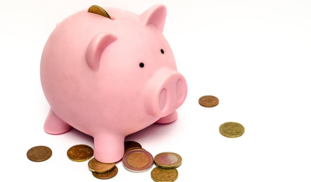 Looking for the best ways to invest your money online? This list offers some useful suggestions