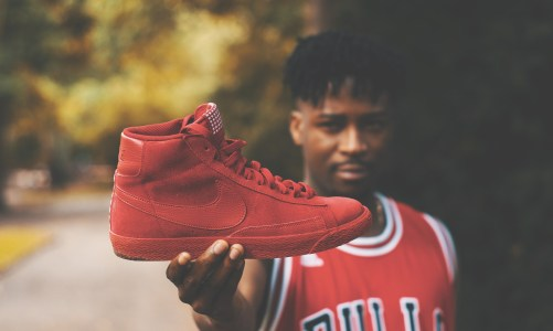 Fashion for Sneakerheads: 5 Trending Fashion Statements With Air Jordan's