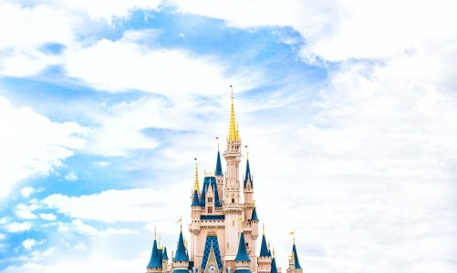 5 Secrets You Need To Know Before Planning a Disney Trip