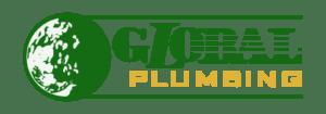 Global Plumbing Inc