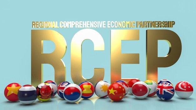 RCEP: 4 QUESTIONS YOU SHOULD KNOW ABOUT IT