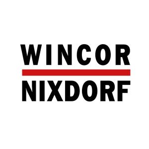 logo wincor nixdorf