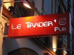 Le-Traders-Pub_photo1