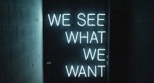 we-see0