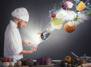 Foodtech-Fotolia_90482743_S-788x576