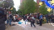 Blockocupy Francoforte - 16 maggio (2)