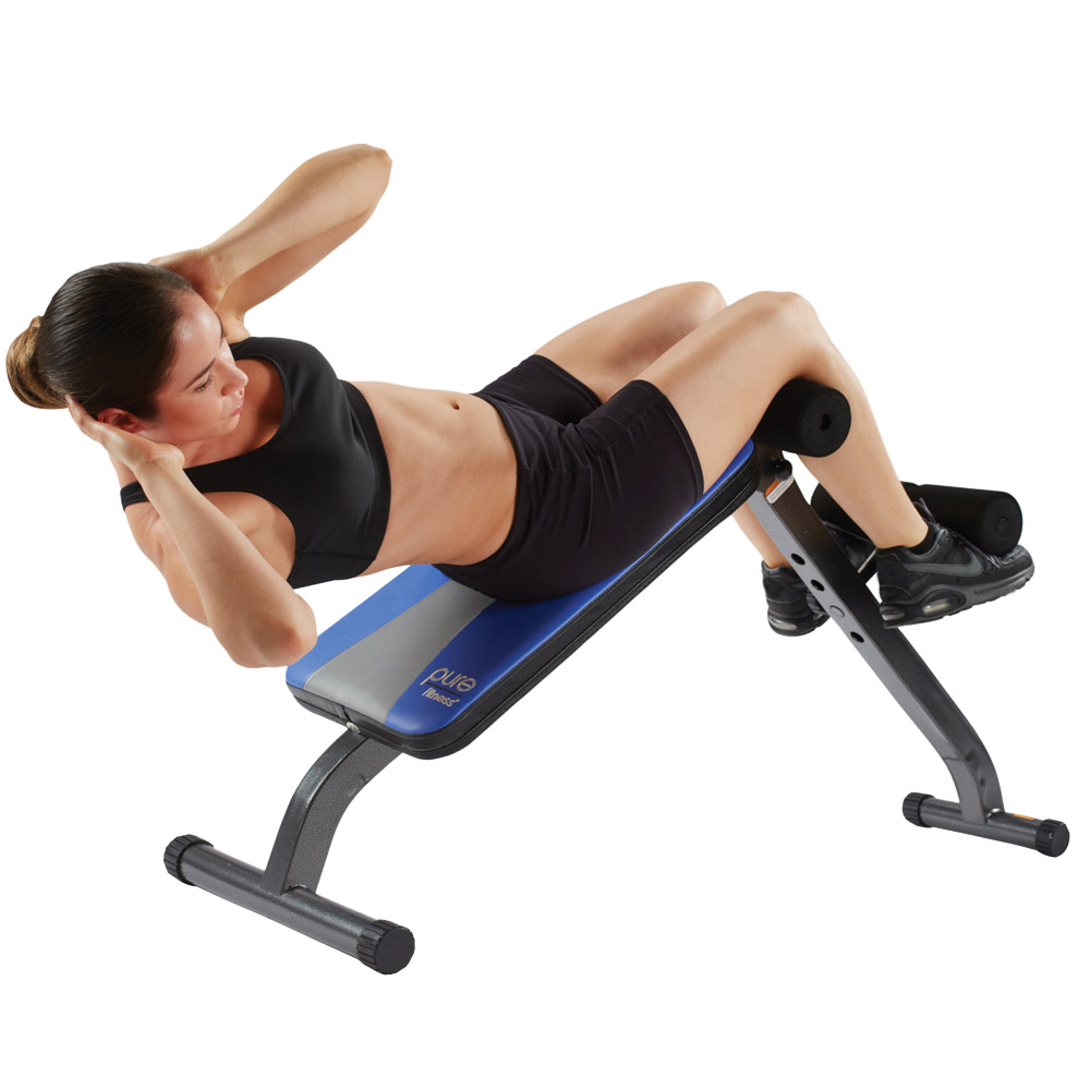 4_Pure-Fitness-8642AB-Ab-Bench-Model